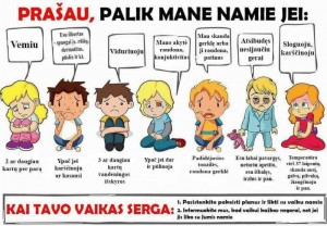 PALIK NAMUOSE