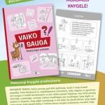 VAIKO SAUGA_el. pastui (1)