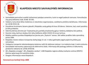 klaipedos-miesto-savivaldybes-informacija-3.0[1]